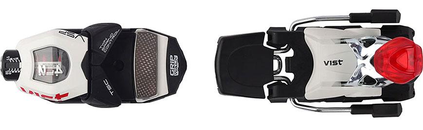 VSP412 Black & White-top